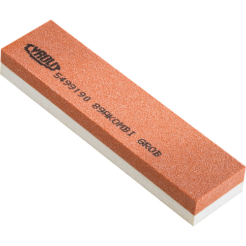 Tyrolit Whetstone 40X20X125