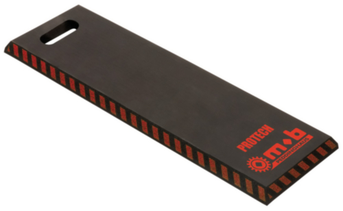 Peddinghaus Tapis de protection genous 6423000001 675X210X25MM