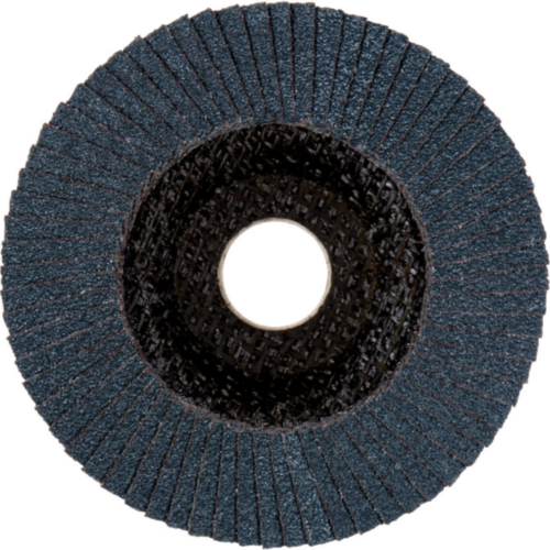 Tyrolit Disco de láminas 115X22,23 K120