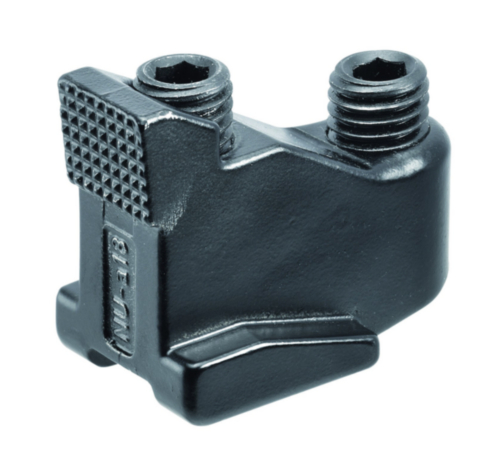 6495-M16X18 T-SLOT CLAMP