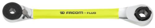 Facom Ratchets 1/4 - 5/16