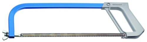 GEDO ZAAGBLAD 5500430