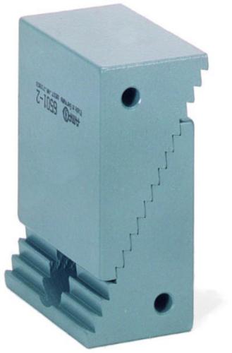 AMF Toebehoren & onderdelen 73353