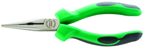 STAH ROUND NOSE PLIERS 6529   TYPE 3 145