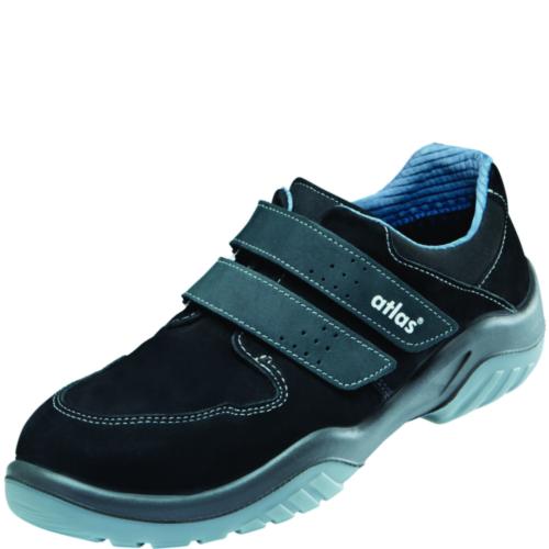 Atlas Safety shoes Ergotex 400 10 48 S2