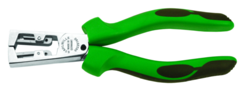 STAH STRIPPING PLIERS 6623  TYPE 5 160MM