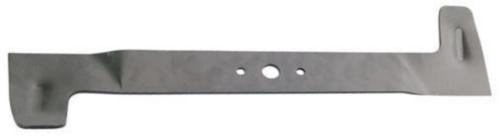 Makita Circular knife 370X40X3MM