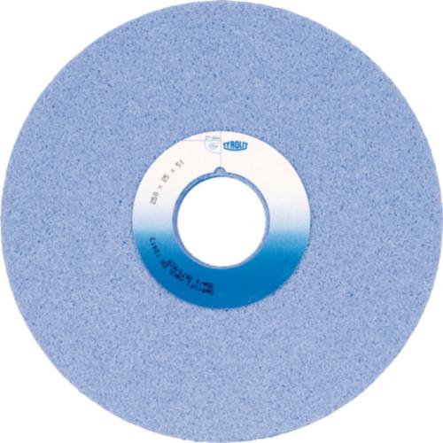 Tyrolit Disco desbarbado 300X50X127