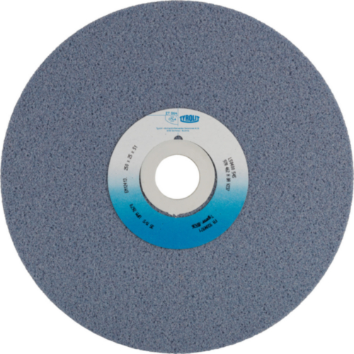 Tyrolit Disco de rebarbar 205X13X31,75