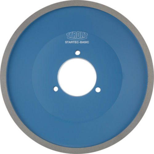 Tyrolit Cutting wheel 200X30X50