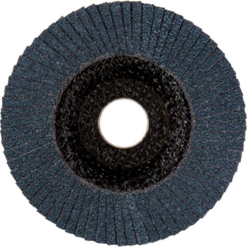 Tyrolit Disque à lamelles 668693 125x22,2 ZA60 K 60