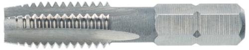 Völkel Coffret de tarauds  HSS-G UNC 6-32