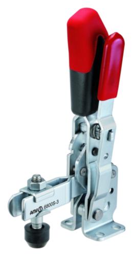 AMF Tafel- & machineklemmen 90134