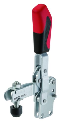 AMF Tafel- & machineklemmen 90225