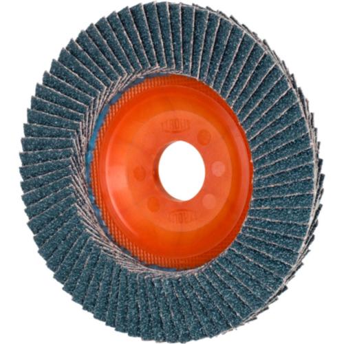 Tyrolit Lamellenschijf 125X22,23 K40