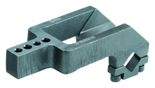6828SPM-50 CLAMPING ARM
