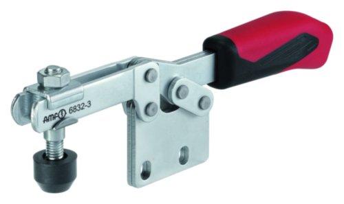 6832-4 HORIZ. ACTING TOGGLE CLAMPS
