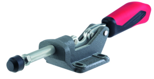 6845-3 PUSH-PULL TYPE TOGGLE CLAMP