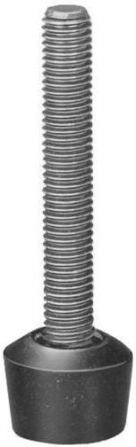 6894-M4X 32 CLAMPING SCREW