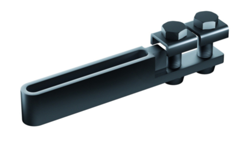 6896-3 CLAMPING ARM EXTENTION