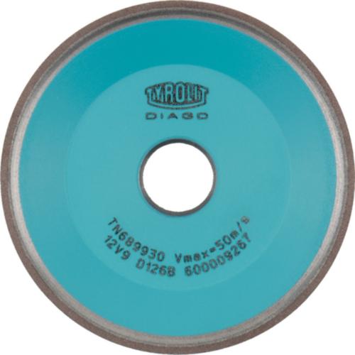 Tyrolit Grinding disc 75X20X20