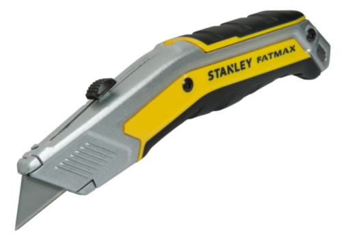 Stanley Boardmessen FMHT0-10288