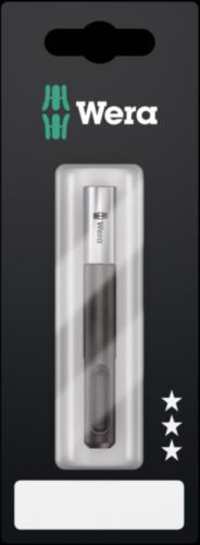 WERA 899/14/1 SB 1/4X79