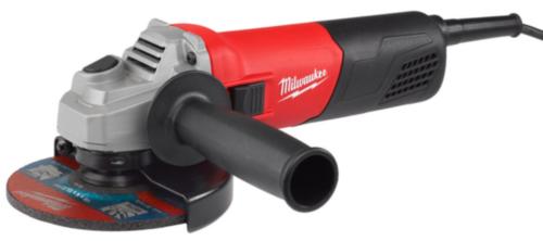 Milwaukee Angle grinder AG 800-115E