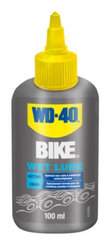 WD-40 Chain oil 100