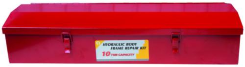 RODA HYDRAULIC BODY REPAIR TL810N