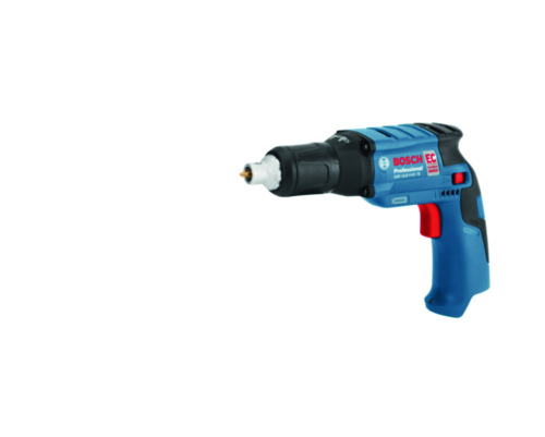 Bosch Cordless Drill driver GSR 10,8 V-EC TE (without battery/charger)