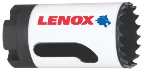 Lenox Gatzaag Bi-Metal 32MM