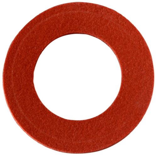 6895 INHALATION GASKET /PC