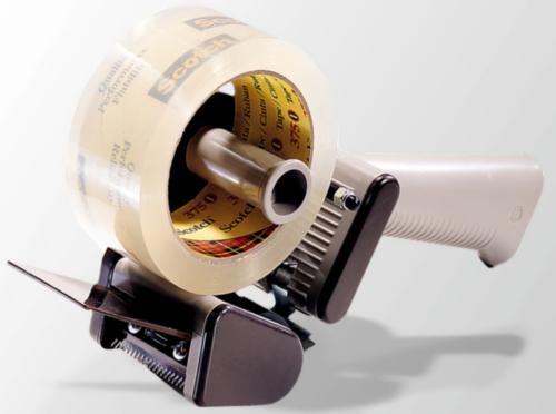 3M H-150 Dévidoir de ruban H150