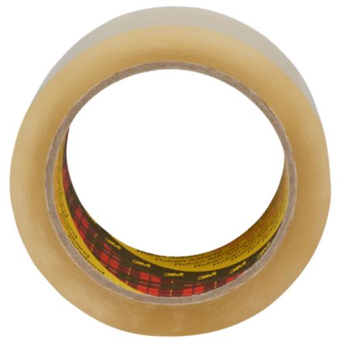 3M Sealing tape 50MMX66M
