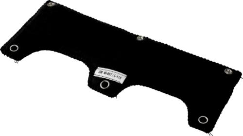M-957 F.HEADCOMF PADS L115 M-SR&HT800/PC