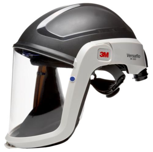 3M Helmet M-306 M-306