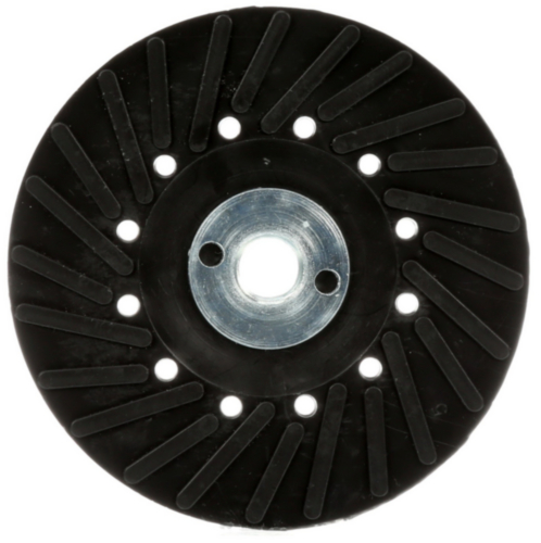 3M Plateau support 115MM