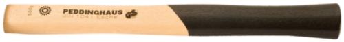 PEDD HICKORY HANDLE 70-      1000/1250GR