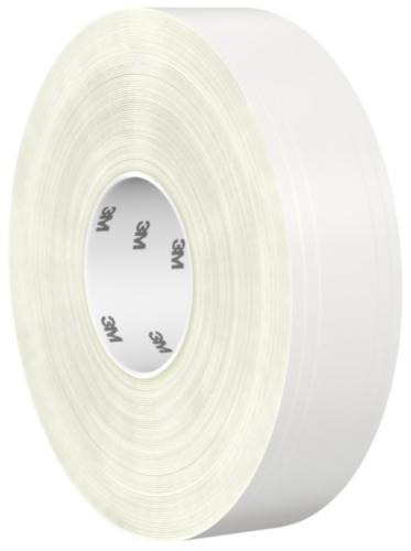 3M Floor tape 50MMX33M