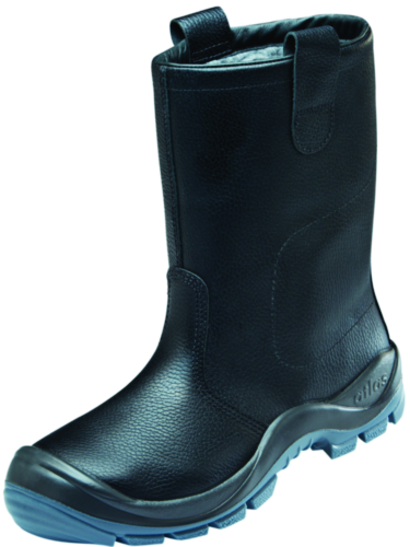 Atlas Safety shoes Anatomic Bau 822 XP Anatomic Bau 822 XP 10 42 S3