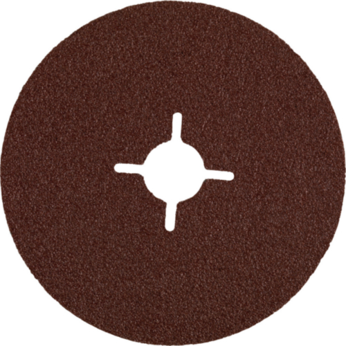 Tyrolit Okružná kefa 115X22 K120