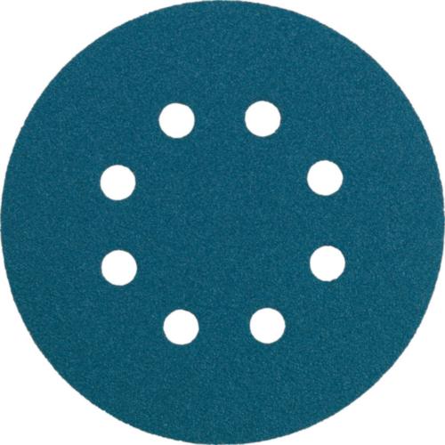 Tyrolit Abrasive disc 125 K400