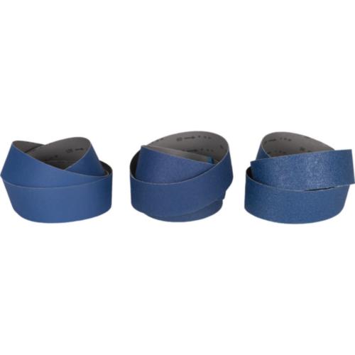 Tyrolit Sanding belt 75X2000 K120