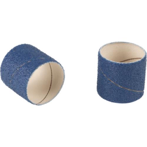 Tyrolit Spiralbänder 15X30 K120