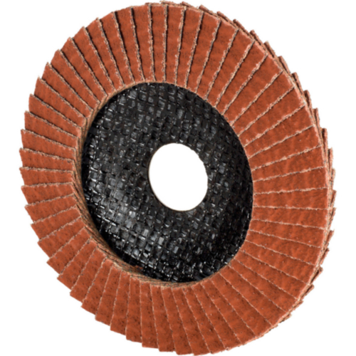 Tyrolit Disco de láminas 178X22,23 K40