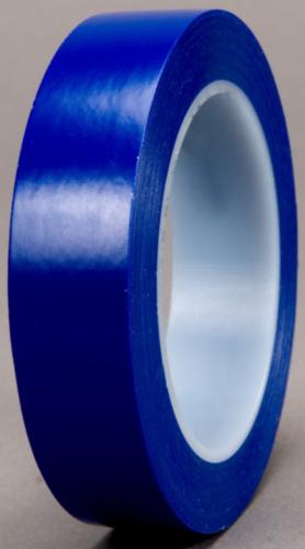 3M 471+ Vinyl tape Clear 6MMX33M