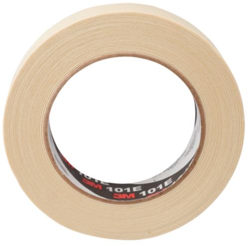 3M 101E Masking tape 48MMX50M