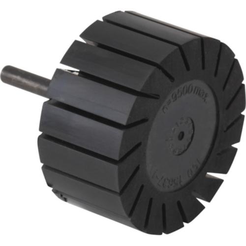 Tyrolit Support disc 19X25-6X40