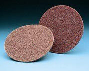 3M Conditioning disc 115X22MM